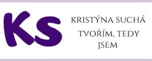 Kristýna Suchá